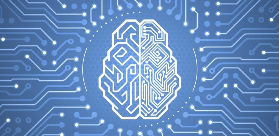 Intelligence artificielle, attention danger!