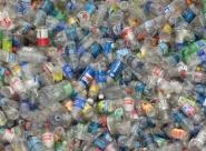 Le recyclage du Plastique
