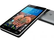 Le ''Fair phone'', un téléphone éthique
