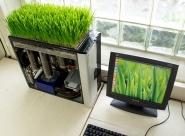 ePlusGreen : l'éco-logiciel