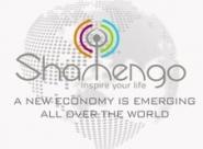 Dénicher les talents verts avec Shamengo