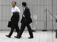 Le Japon tombe la cravate et l'île 100% renouvelable