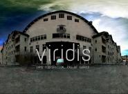 Viridis : la ferme à spiruline au bout de l'écran!