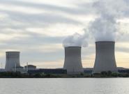 Les centrales nucléaires survolées par des drones en France