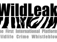 Wildleaks, le Wikileaks de la nature