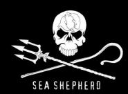 Sea Shepherd: à l'abordage!