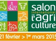 Climat et agriculture: le Maroc au Salon de Paris!