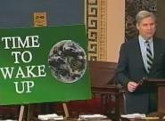 """Les """"Climate Deniers"""" aux Etats-unis"""