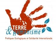 10 ans de Terre et Humanisme au Maroc!