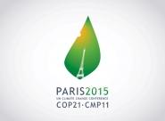 COY11 : les jeunes pour le climat!