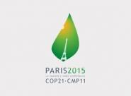 COP 21 : Après les attentats, la mobilisation...toujours!