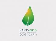 COP 21 : les premiers jours!
