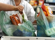 Les sacs en plastique au Maroc: où en est-on?