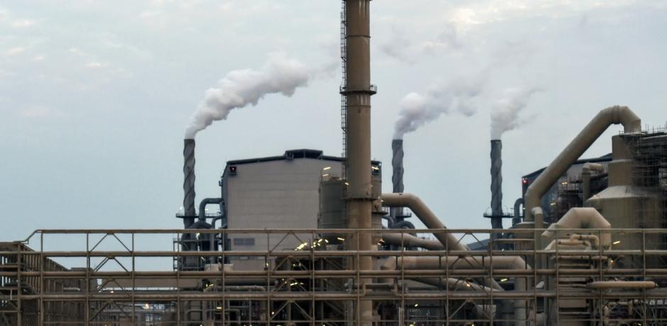 Prix du carbone: où en est-on?