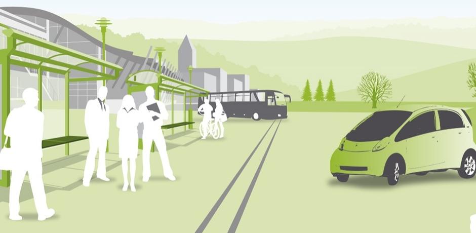 Quel futur pour la mobilité urbaine?