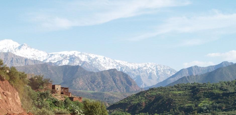 Comment choisir son chauffage au Maroc?