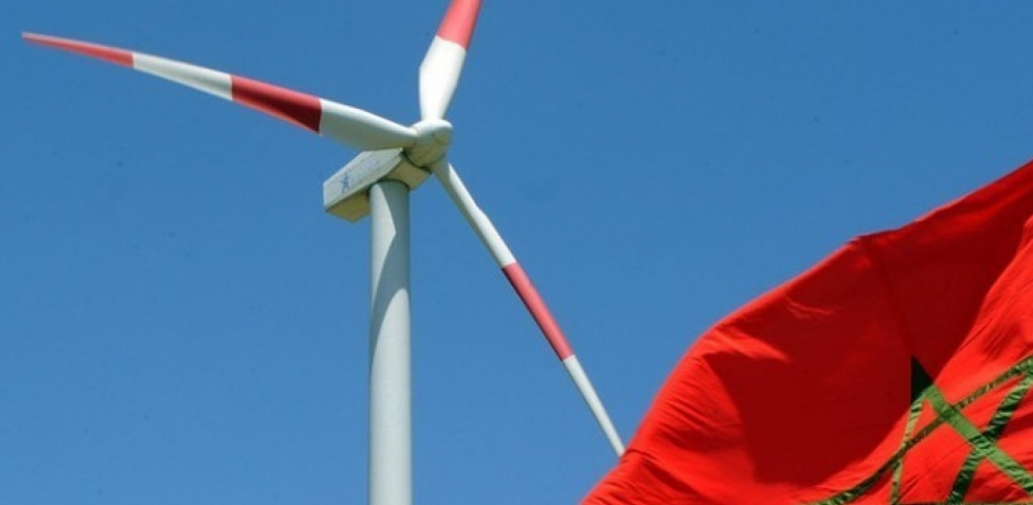 جمعية آسفي للتنمية المستدامة والتغيرات المناخيةنحو جيل جديد من المحتمع المدني