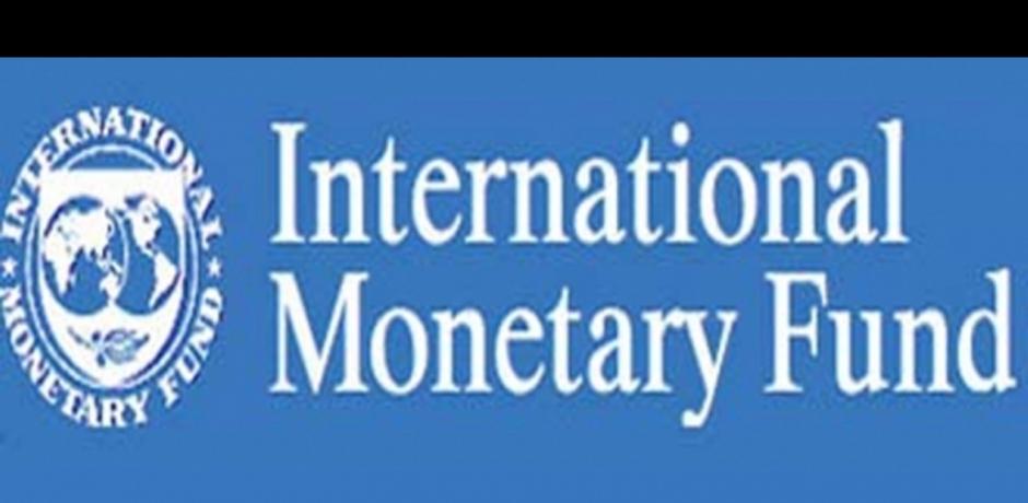 مؤشرات الظرفية الاقتصادية العالمية عشية اجتماعات الربيع لمجموعة البنك العالمي