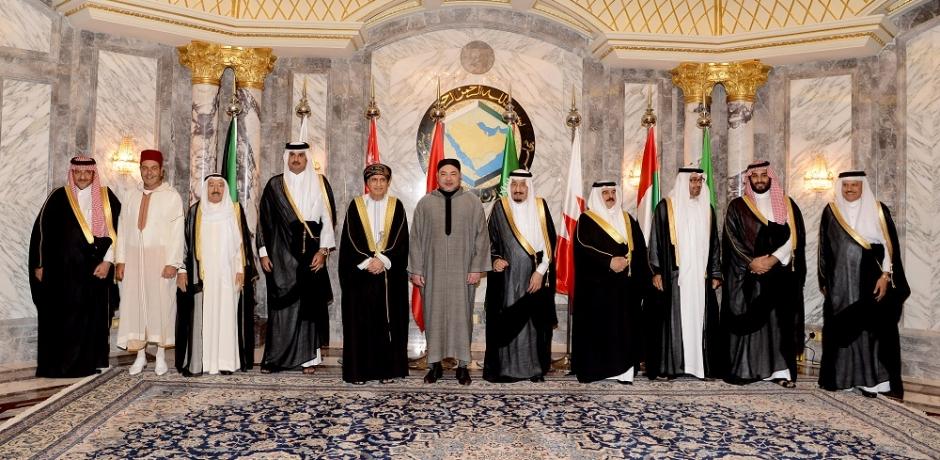 الشراكة الاقتصادية بين المغرب ودول الخليج تمر الى السرعة القصوى