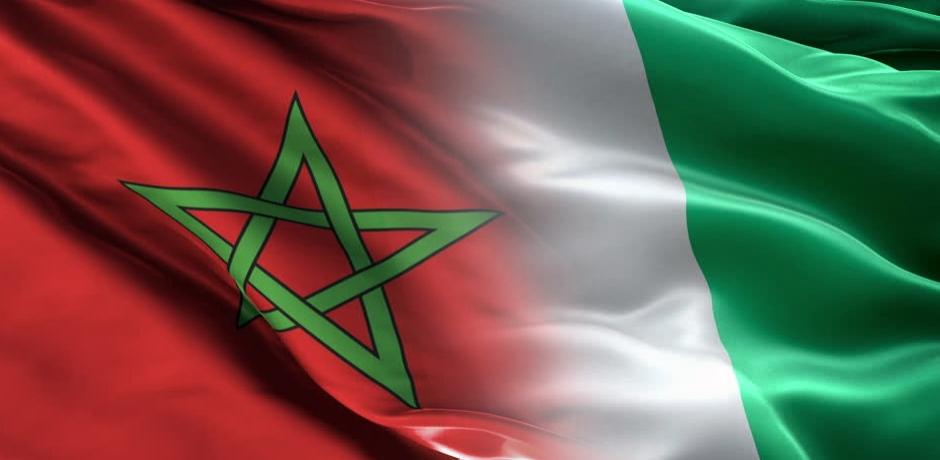 التكامل الاقتصادي بين المغرب ونيجريا في خدمة افريقيا