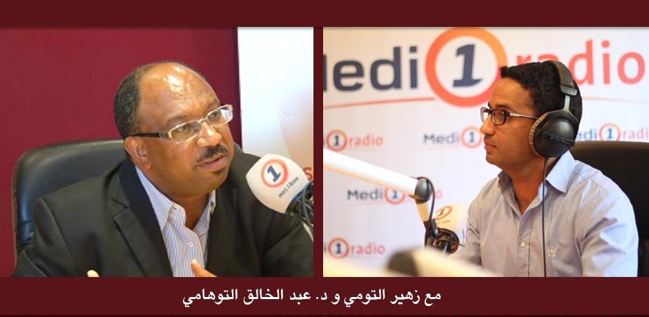 الجزائر: مشروع قانون مالية تكميلي لتصحيح اختلالات المالية على حساب القدرة الشرائية