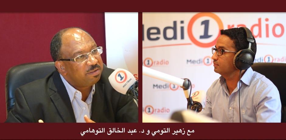 ملفات الاقتصاد في الدخول السياسي والاجتماعي في الجزائر