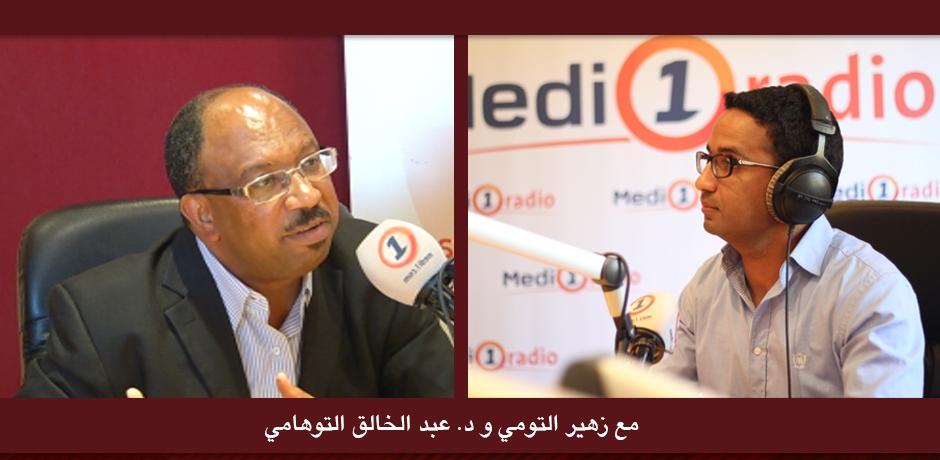 نظام التقاعد مهدد في الجزائر