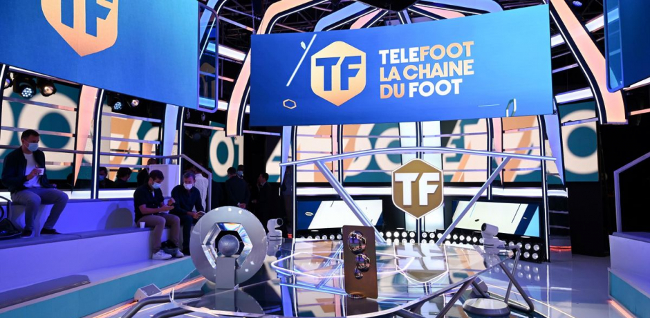 Fiasco Mediapro : la Ligue 1 sauvée ?