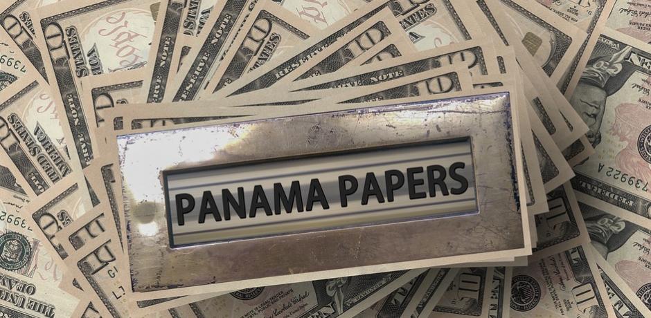Panama Papers, 5 ans après