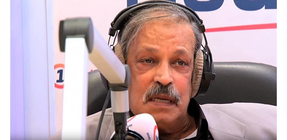 ذكريات عبد العظيم الشناوي مع ميدي1