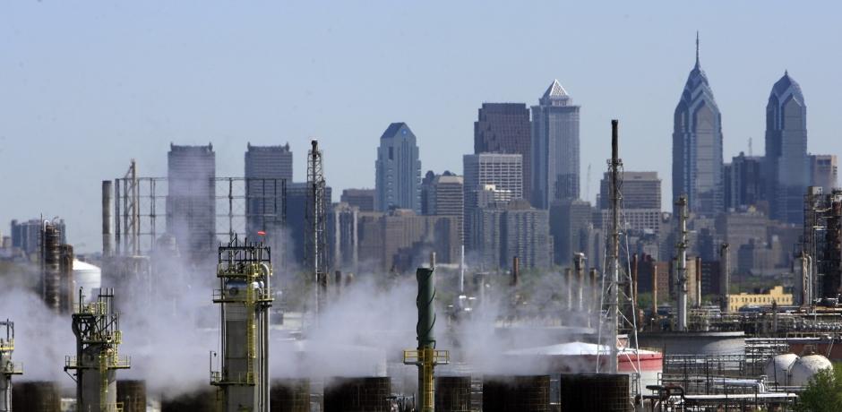 Etat bascule et carburants toxiques