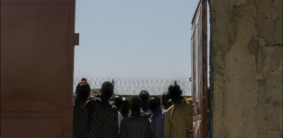 Une vie après Boko Haram