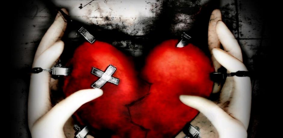 Afghanistan: la radio des cœurs brisés