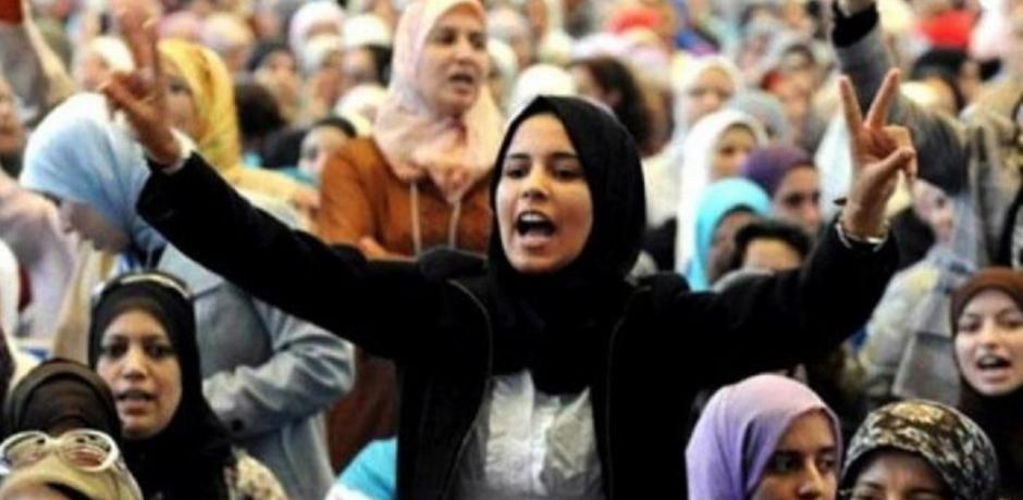Adoul: La lutte pour l'égalité entre les sexes au Maroc