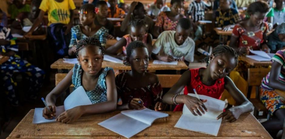 Burkina Faso: Les écoles de l'ombre