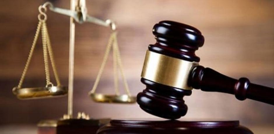 Au Liban: Divorce arrangé