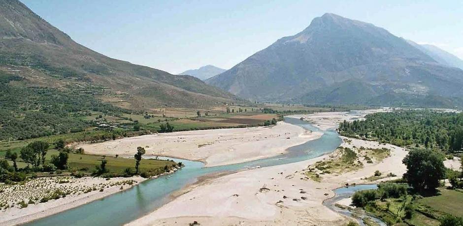 Albanie: Préserver la nature à l'état brut