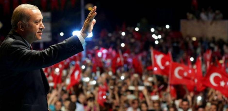 Quand le pouvoir turc traque les étudiants