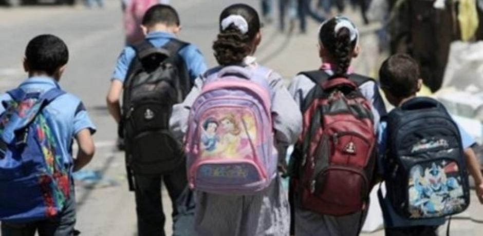 Afrique: les enfants éloignés des bancs de l'école