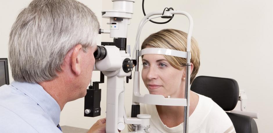 ظفر العين حالة شائعة ... فما مدى خطورتها؟