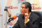 المشهد السياسي في الجزائر الآن غدا كيف يتشكل و في أي مسار يتجه؟