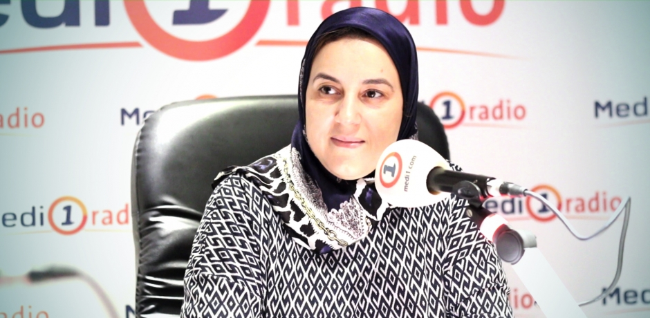 مكانة المرأة في الاسلام