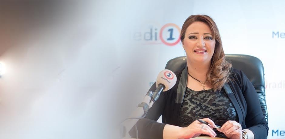 دويو الأحلام عبد الله الرويشد و شادية