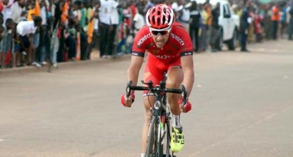 #22 Le Maroc triomphe au tour du Faso