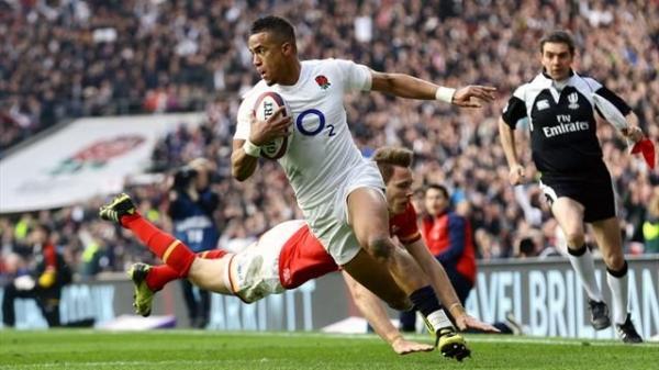 #40 L'Angleterre renaît de ses cendres !