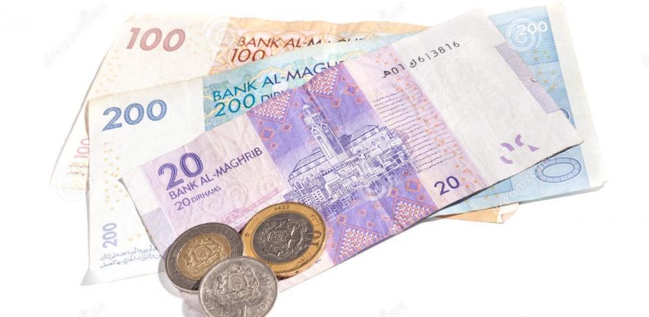 Quand verrons-nous les banques islamiques ouvrir leurs portes au Maroc ?