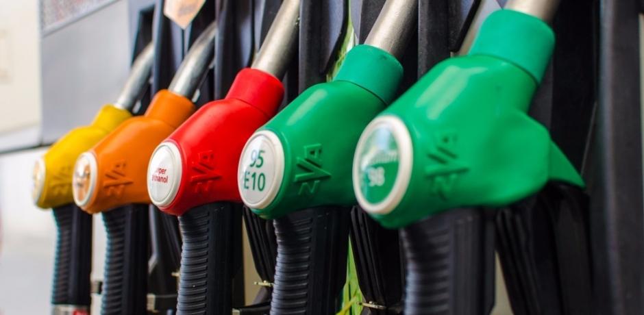 Risque de pénurie de carburant en France ?