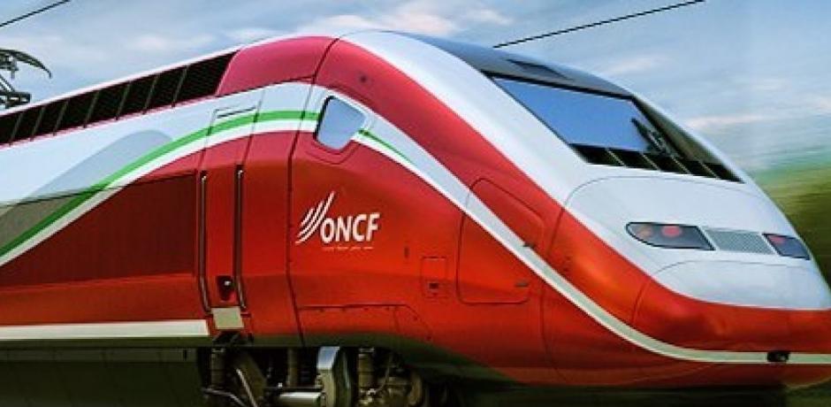 Où en est le TGV au Maroc ?