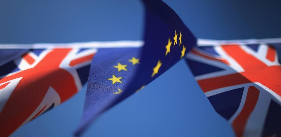 Brexit : le Royaume-Uni va t-il exploser ?