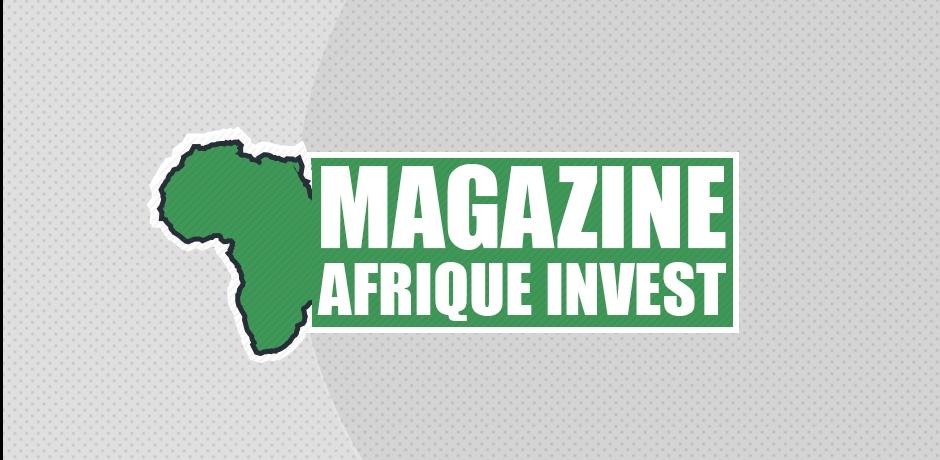 La fermeture des frontières nigérianes : bonne ou mauvaise idée ?